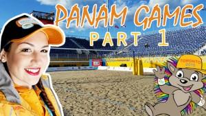 PANAM1
