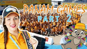 PANAM2